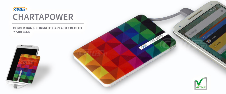 Power-bank-a-carta-di-credito-grande
