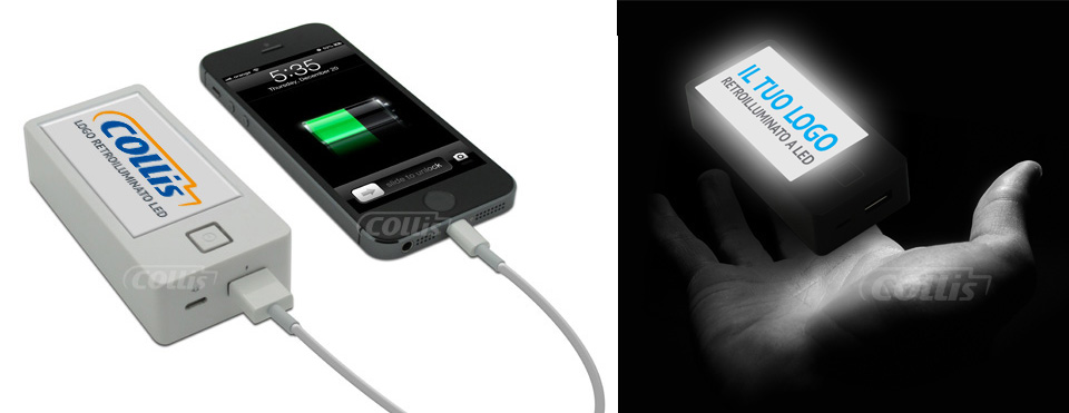 Powerbank-suprapower-grande